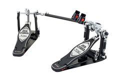 Tama HP900PWN PowerGlide Iron Cobra - 399€