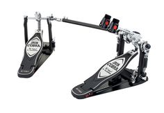 Tama HP900PWN PowerGlide Iron Cobra - 399€