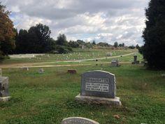 TombstoneTuesday  #geneabloggers #genealogy