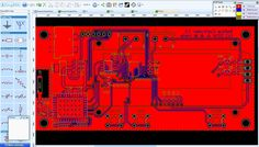 Circuit Designer Online - Wiring Diagram For Light Switch •