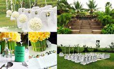 Baliku weddings, beautiful