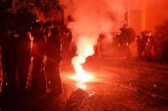 """""""Renzi fürchtet Volksaufstand, wenn die Sparer ihr Geld verlieren"""" - DWN"""