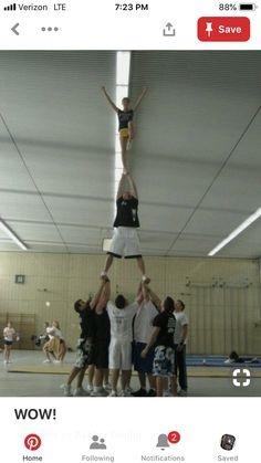 Extension Liberty I would be crying. So high All Star Cheer, Good Cheer, Cool Cheer Stunts, Cheerleading Stunting, Martial, Cheer Flyer, Cheerleaders, Cheer Team Pictures, Cheer Poses