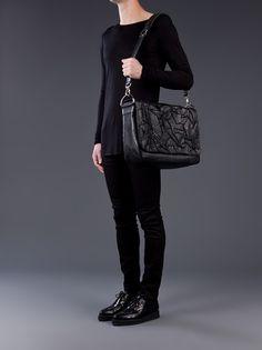 MARTINMARTIN - Messenger bag