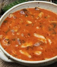 Czech Recipes, Ethnic Recipes, Curry, Food And Drink, Cooking, Health, Soups, Kitchen, Curries