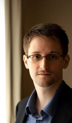 Terminal F Chasing Edward Snowden the movie briefly covers NSA analyst-turned…