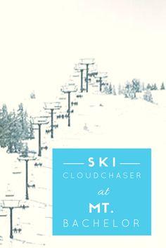eskorte pike eskorte ski date forslag