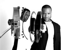"""***Tickets On Sale 7/31*** Black Violin Fri, October 2, 2015 Doors: 7:00 pm / Show: 8:00 pm  Sheldon Concert Hall - St. Louis, MO Reserved: $29.50 advance 