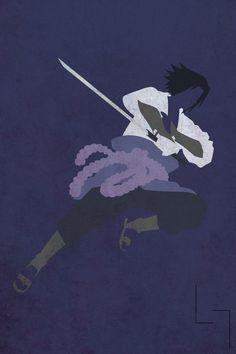 Sasuke by Jehuty23 on DeviantArt