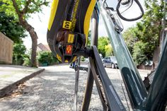 Cycling Weekly take a quick look at some of the more popular pedal-cleat systems on the market, which include; Look Keo, Shimano SPD and SL, Speedplay and Time Xpresso
