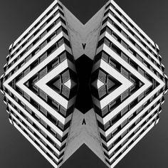 4up #lookingup #blackandwhitephotography   #bnw  #monochrome #bw #mobilephotography #android #Huawei #huaweipsmart #photo   #blackandwhite  #instablackandwhite  #insta_bw #bnw_society #bw_lover #bw_photooftheday #photooftheday #bw #instagood #bw_society #bw_crew  #insta_pick_bw  #bwstyleoftheday #monotone #monochromatic #noir Mobile Photography, Street Photography, Looking Up, Black And White Photography, Monochrome, Android, Black White Photography, Monochrome Painting, Bw Photography