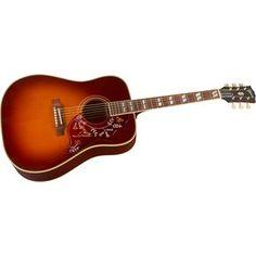 Gibson Humingbird