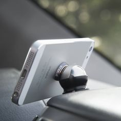 10 Best Phone Car Mounts
