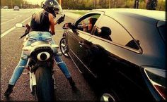 Vrouw & Motor (19)
