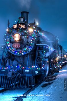 Celebrate the holiday season in Kamloops with friends and family at these 5 top events. Chocolate Cookies, Hot Chocolate, Heritage Train, Christmas Train, Dec 8, Train Rides, Special Guest, Family Activities, Holidays And Events