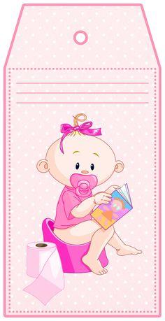 Baby Scrapbook, Scrapbook Albums, Scrapbooking, Baby Shawer, Baby Birth, Blue Nose Friends, Baby Clip Art, Baby Album, Digi Stamps