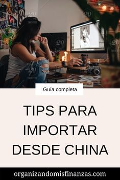 Success, China, Instagram, Blog, Don't Care, Productivity, World, Frases, Business Tips