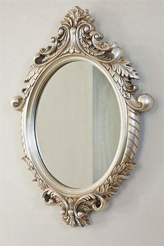 $129.99 Daydream Mirror
