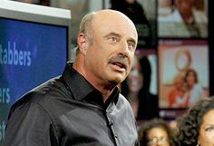Dr. Phil and Other Experts on How to Win at Life - Video - @Helen Palmer George #Lifeclass