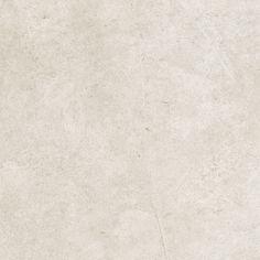 Aulla grey STR | Tubądzin