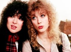 The Heart Band Sisters: 33 Lovely Pics of Ann and Nancy Wilson Together in the and ~ vintage everyday Female Guitarist, Female Singers, Own Wilson, Hard Rock, Heavy Metal, Nancy Wilson Heart, Top 10 Albums, Wilson Sisters, Women Of Rock
