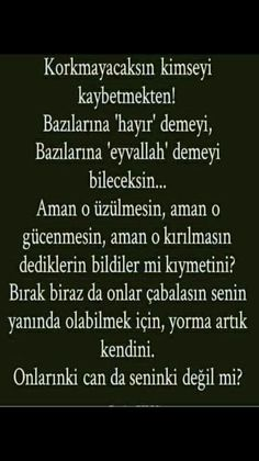Çok doğru yeti artık...eliff..❣️ Wise Quotes, Inspirational Quotes, Good Sentences, Teamwork Quotes, I Hate People, Famous Words, Republic Day, Meaningful Quotes, Cool Words