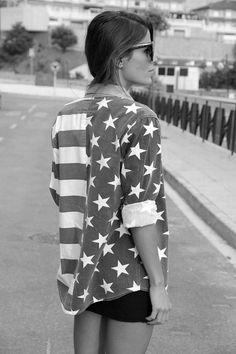 #americanbeauty