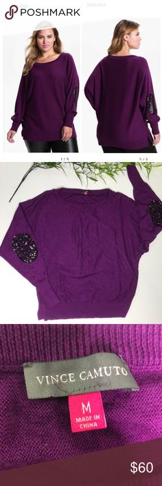 Club L Sequinned Crop Top Aztec Berry Size 10 Zip Up Back Short Sleeve Lined