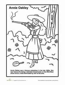 clara barton coloring pages free - photo#42