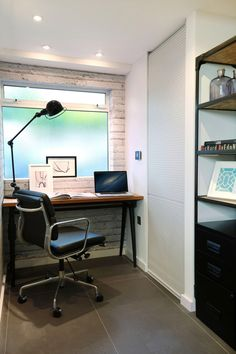 study built ins coronado contemporary home office southwood house in london lli design 186 best home office myob images on pinterest 2018