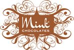 Mink Chocolates in Vancouver, BC. I adored the classic hot chocolate, and their inventive bar mix-ins are so fun. I fell in love with the white chocolate and rose petals, amazingly. Bar Mix, White Chocolate, Chocolate Bars, Peppermint Mocha, Branding, Marketing, Rose Petals, I Fall In Love, Vancouver