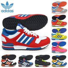 ADIDAS ZX 700/750 Hip Hop Sneakers, Cute Sneakers, Adidas Originals Jeans, Adidas Zx 700, Baskets, Workout Shoes, Me Too Shoes, Fashion Shoes, Shoe Boots
