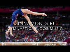 This is a new edit I personally really like. hope you like it too! Gymnastics Floor Music, Gymnastics Girls, Neil Young, Electronic Music, Cinnamon, Writer, Flooring, Album, Youtube