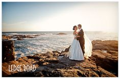 Best Places For Wedding Photos in Newport RI0021