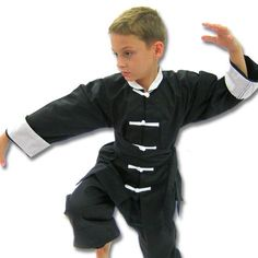 Tai Chi for Kids – Tai Chi Lessons for Life. Are you thinking of enrolling your child for Tai Chi classes? You should know that if your child has one or two of the problems below, you might want to check out how Tai Chi can benefit your kid and help them learn valuable lessons along the way.