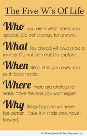 you make a difference poem - Google Search