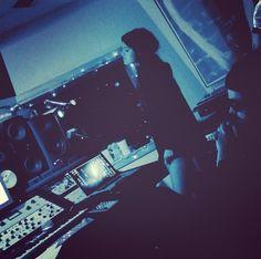 Our Fav Selena Gomez Instagrams!@elena GomezStuck in Neverland forever