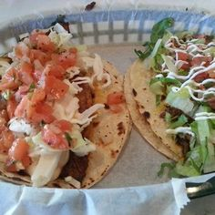 White Duck Taco Shop - American (New) - Asheville, NC - Reviews - Photos - Yelp