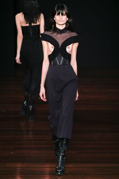 http://www.vogue.com/fashion-shows/sao-paulo-fall-2016/alexandre-herchcovitch/slideshow/collection