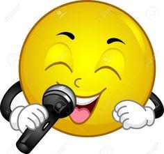 zpěvák