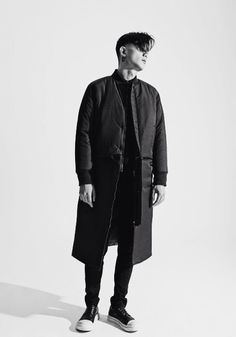 #fashion #inspiration #outfit #menswear #mode #style #model