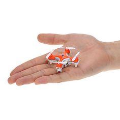 #offroad #hobbies #design #racing #quadcopters #tech #rc #drone #drones #multirotors