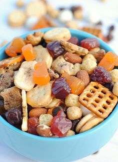 Trendy Recipes for Kids Trail Mix - Recipes. - for . Trendy Recipes for Kids Trail Mix - Recipes. - for . Trail Mix Kids, Kids Snack Mix, Easy Snacks For Kids, Fall Snacks, Snacks For Work, Kids Meals, Class Snacks, Kid Snacks, Quick Snacks