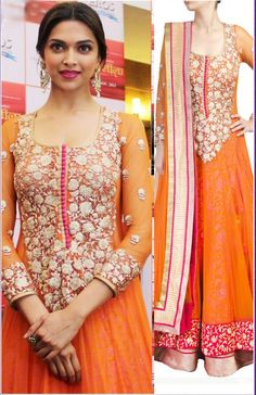 Deepika-Padukone-in-Salwar-Kameez-Suit-2015-Photos.jpg (698×1078)