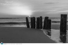 Avondzee 6 | Rob Donders Grafisch ontwerp + Fotografie