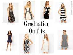 Have a Graduation ceremony to attend ? Find your perfect Graduation Dress at our showroom in Umhlang. Rustic Chic, Shabby Chic, Modern Classic Interior, Ceremony Dresses, Adidas Gazelle, Contemporary Bedroom, Decor Crafts, Retro Vintage, Graduation Outfits