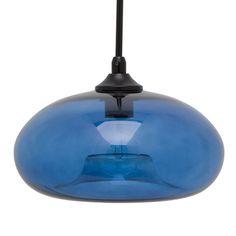 William Pendant Lamp