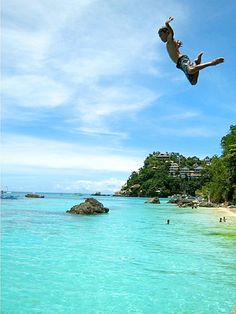 Boracay Islands Philippines(10+ Pics) | #top10