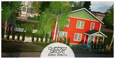 https://app.box.com/s/ikl80vjs93x3ohz5c8su http://www.mediafire.com/download/4b5rhennv4syp84/%5BU2PS%5D+Cheery+Grove+House.package