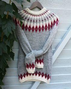 Knitting Ideas, Knitting Patterns, Sweater Cardigan, Men Sweater, Pullover, Writing, Sweaters, Instagram, Fashion